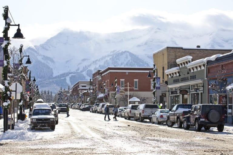 roadtrip-by-bjerge