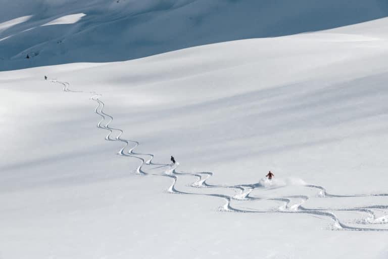 sne-offpiste-gruppe-oplevelser
