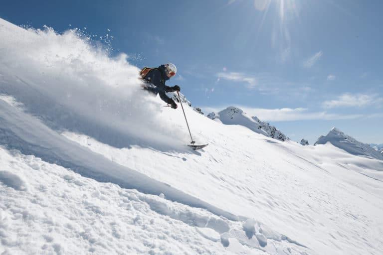 ski-canada-offpiste-sne