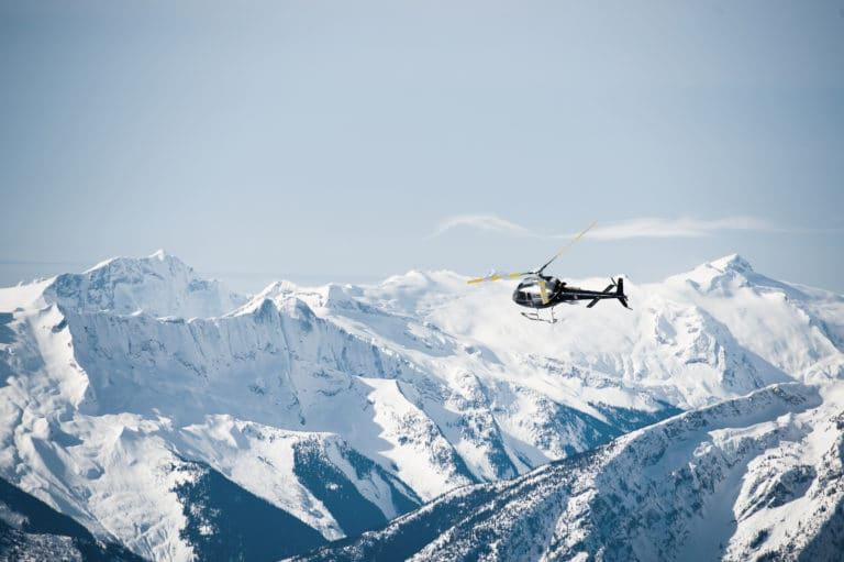 heliski-helikopter-bjerge-offpiste
