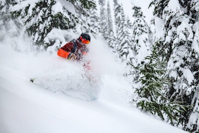 sne-offpiste-ski-backcountry