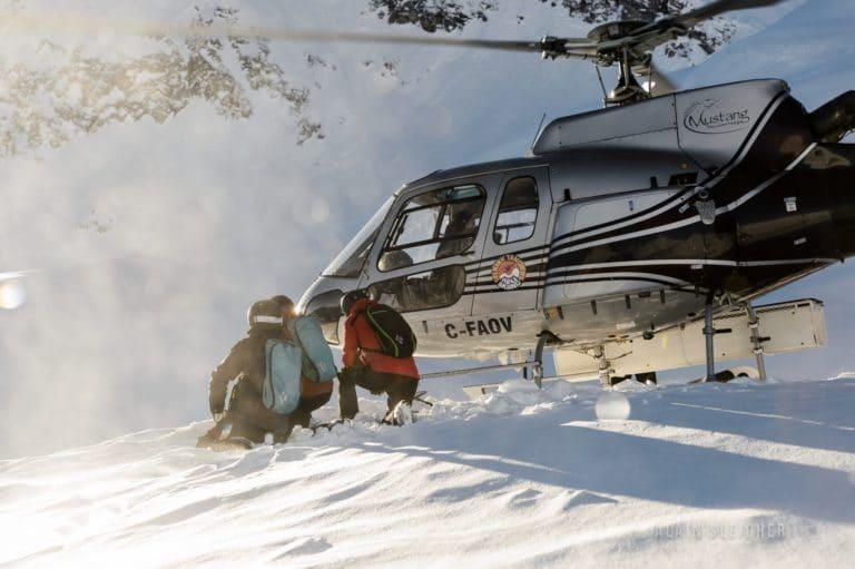 helikopter-heliski-sne-gruppe-oplevelser