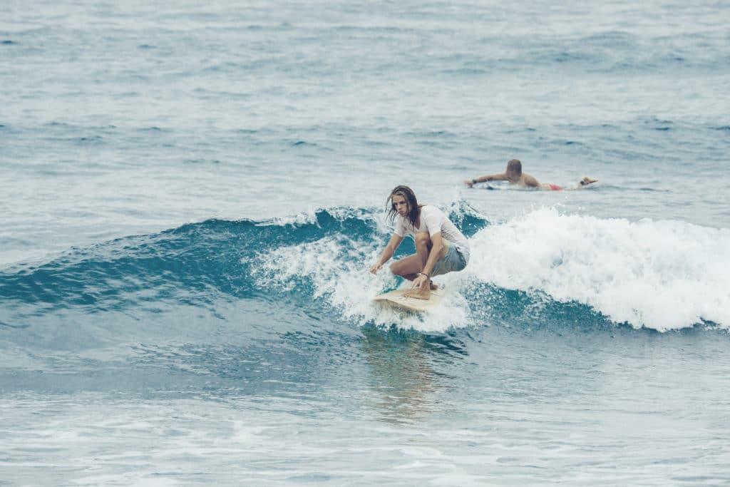 srilanka-surf-debredeplanker-surfcamp-bølger-surfing-indiskeocean-lærsurf.jpg